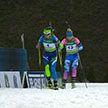 Чемпионат Европы по биатлону: медали в смешанной и одиночной эстафетах разыграют во второй день