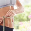5 секретов, которые помогут похудеть в два раза быстрее, чем на диете