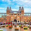 Туристам на заметку: Амстердам ввел новый налог для путешественников