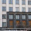 В Беларуси стартовало распределение выпускников вузов