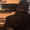 Маршрутка сбила ребёнка в Бресте, мальчик погиб
