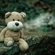 Трагедия в Зельвенском районе: отцу 4-летней девочки, умершей после побоев, предъявлено обвинение