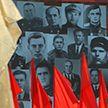Беларусь масштабно отпраздновала День Победы