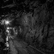 Четыре человека погибли из-за взрыва в шахте на севере Китая