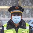 Ситуация с коронавирусом: в Хубэе запретили движение транспорта и пешеходов