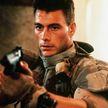 Когда они были молодыми: как сейчас выглядят 5 звездных актеров из боевиков 90-х