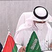 IDEX-2021: белорусское вооружение вскоре поставят в Саудовскую Аравию