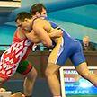 Два международных турнира по борьбе примет Минск