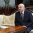 Минск укрепляет сотрудничество с Европейским инвестиционным банком! Куда направят многомиллионные инвестиции?