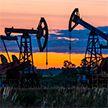 Цены на нефть упали, несмотря на вступление в силу сделки ОПЕК+