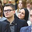 Всебелорусский слёт студотрядов пройдёт сегодня в Минске