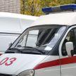 В России врача избили за то, что он сказал о смерти пациента