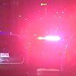 В ночном клубе Сан-Антонио произошла стрельба. Есть погибшие