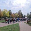 Telegram-каналы призвали выйти на акцию протеста в Солигорске: что из этого получилось?