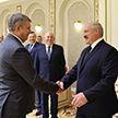 Работа на экономику: итоги встречи Президента Беларуси с губернатором Брянской области