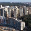 Беспроцентная рассрочка в жилых комплексах «Маяк Минска» и «Парк Челюскинцев» увеличена до 100 месяцев