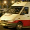 Более 20 человек погибли в ДТП в Египте