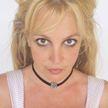 Бритни Спирс поделилась снимками в откровенном наряде и прослыла странной
