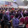 Коучинги от топ-менеджеров и около полутора тысяч семинаров: в Минске началась неделя предпринимательства