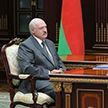 Лукашенко раскритиковал перегрузку детей домашними заданиями
