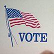 Трамп или Байден: кто выиграл выборы в США?