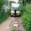 ДТП в Минске: пенсионерка погибла под колёсами грузовика