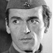 Недолгая слава одарённого актёра, брата Михаила Боярского