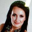 В Украине нашли убитыми двух женщин. Их «заказал» бывший муж