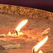 Культурно-образовательный проект с посещением храмов организовали в БГУ в Год народного единства