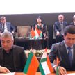 Беларусь, Таджикистан и Афганистан развивают партнерство