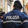 В итальянском Мондрагоне произошли столкновения протестующих с полицией
