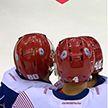 «Юность» второй раз в истории сыграет в плей-офф финала хоккейной Лиги чемпионов