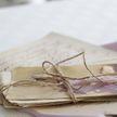 Опубликованы неизвестные письма Антуана де Сент-Экзюпери