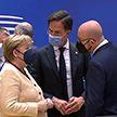 Саммит в Брюсселе: как решить правовой конфликт Евросоюза и Польши, энергетический кризис и взять под контроль COVID-19