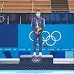 Токио-2021: для белорусских боксеров олимпийский турнир завершен