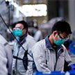 Эксперты рассказали о новой экономической реальности после коронавируса
