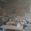 Короткое замыкание произошло в минской школе: эвакуировано 330 человек