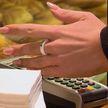 Рассчитываться в магазине теперь можно с помощью кольца от МТБанка
