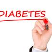 Ученые назвали одну из главных причин диабета