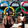 В Японии допустили возможность отмены Олимпиады в 2021 году