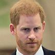 Новый образ жизни принца Гарри удивил британцев