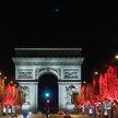 Во Франции призвали граждан не праздновать Новый год