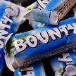 У компании Mars проблемы с поставками кокосовой стружки. Пропадут ли с полок батончики Bounty?
