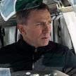«Не время умирать» станет самым дорогим фильмом о Джеймсе Бонде