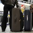 Вернуться домой быстро и без потерь: застрявших за границей туристов возвращают на родину