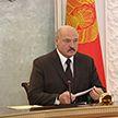 Миролюбивая политика, но готовность защищаться. Совбез одобрил новый план обороны Беларуси