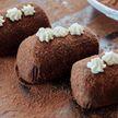 Пирожное «Картошка» – вкус детства: как быстро приготовить?