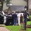 В Техасе раскрыли банду работорговцев: они удерживали в плену 90 человек