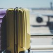 Россия объявила о прекращении авиасообщения. Дипломаты отрабатывают схему возвращения белорусов