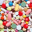 В Минздраве думают над снижением цен на лекарства